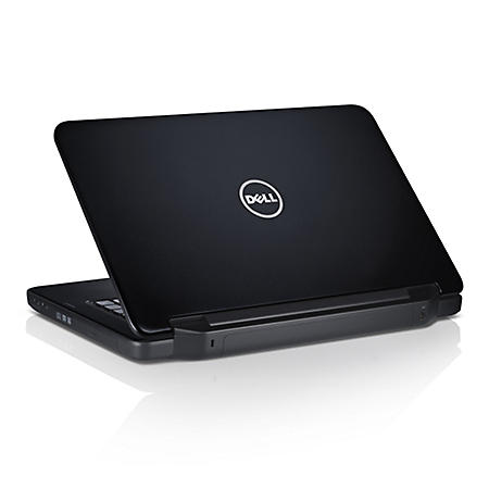 "15.6"" WLED NOTEBOOK INTEL CORE I3-2350M"