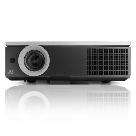 Dell 7700 Full HD Projector