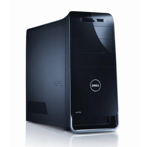 Dell XPS 8300 Desktop Intel i5-2320, 1TB Hard Drive