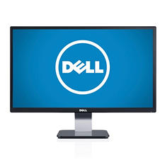 """21.5"""" Dell S2240M Full HD Flat Panel Monitor with LED"""