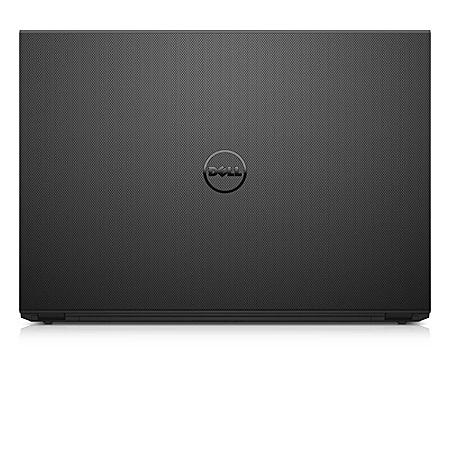 Dell Inspiron 3000 15 6 Laptop Computer Amd A6 6310 4gb Memory 500gb Hard Drive Free Upgrade To Windows 10 Sam S Club