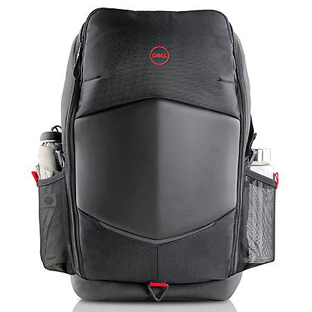 Dell Gaming Backpack