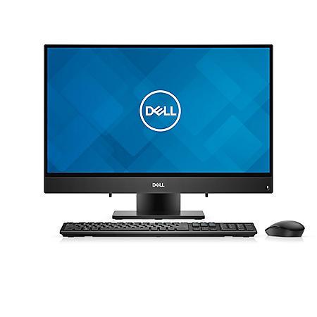 Dell Inspiron 3480 23 8