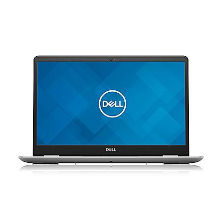 Dell Inspiron 5584 15 6