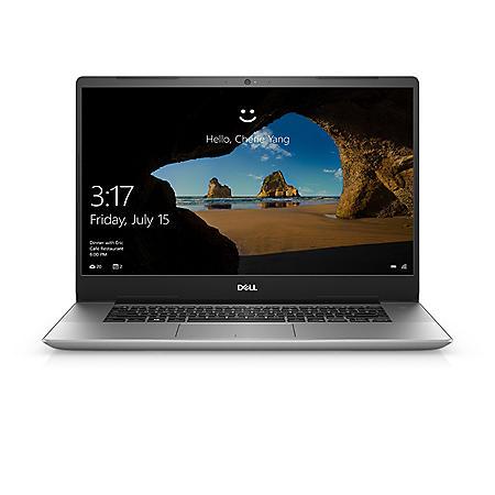 Dell Inspiron 5585 15 6