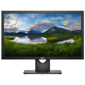 "Dell 19"" LED Monitor"