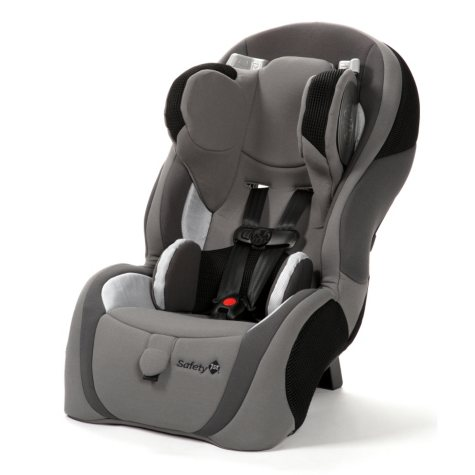 Safety 1st Complete Air 65 Car Seat - Windchime