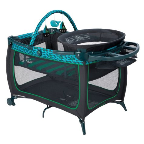 Safety 1st Prelude Play Yard, Sail Away