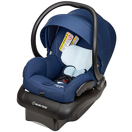 Maxi-Cosi Mico 30 Infant Car Seat (Choose Your Color)