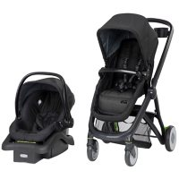 Deals on Safety 1st Riva 6-in-1 Flex Lightweight Travel System