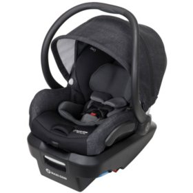 Maxi-Cosi Mico Max Plus Infant Car Seat (Choose Your Color)