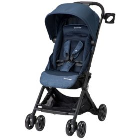 Maxi-Cosi Lara Ultra Compact Stroller (Choose Your Color)