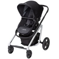 Maxi-Cosi Lila Modular All-in-One Stroller (Choose Your Color)