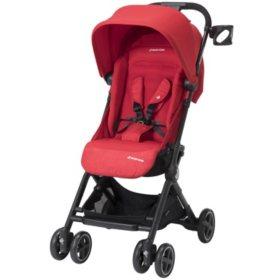 Maxi-Cosi Lara Ultra Compact Stroller (Choose Your Color)