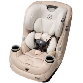Maxi-Cosi Pria Max 3-in-1 Convertible Car Seat (Choose Your Color)