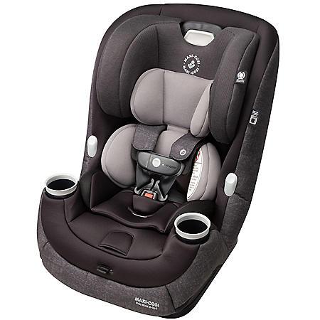 Maxi-Cosi Pria Max 3-in-1 Convertible Car Seat (Choose Your Color)
