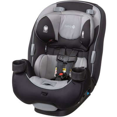 Car Seats - Find the Best Infant \u0026 Baby
