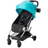 Safety 1st Teeny Ultra Compact Stroller (Choose Your Color)