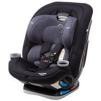Maxi-Cosi Magellan XP Convertible Car Seat (Choose Your Color)