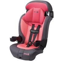 Safety 1st Grand 2-in-1 Booster Car Seat (Choose Your Color)