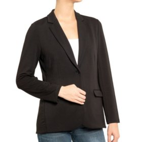 Philosophy Ladies Casual Blazer