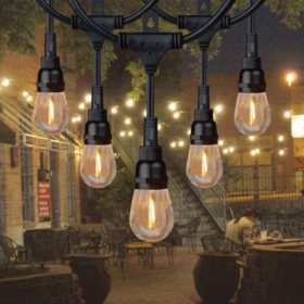 Outdoor Lighting Sams Club