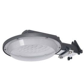 Honeywell 5000 Lumen Barn Light, LED Area Light