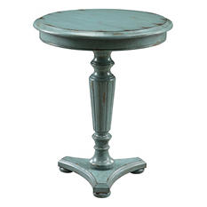 Sophia Accent Table