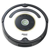 Deals on iRobot Roomba 665 Vacuum Cleaning Robot R665020