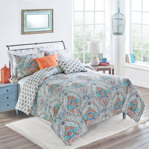 Vue Savannah Comforter Set - Various Sizes