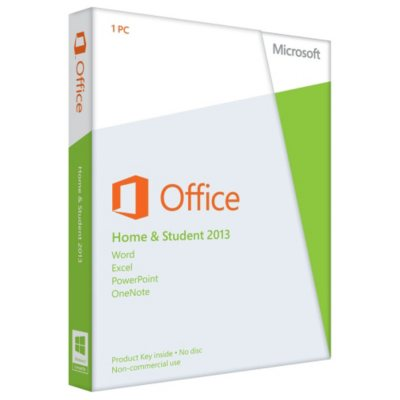 microsoft office home and student 2013 sams club