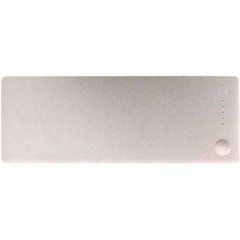 "Apple Rechargeble Battery for 13"" MacBook - Black"