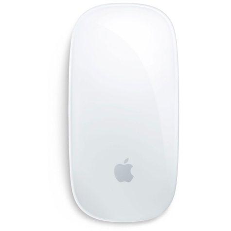 Apple Magic Mouse - USA