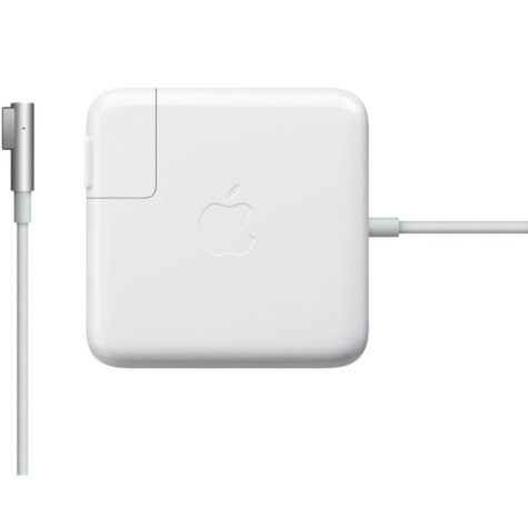 """Apple 85W MagSafe Power Adapter for 15"""" or 17"""" MacBook"""