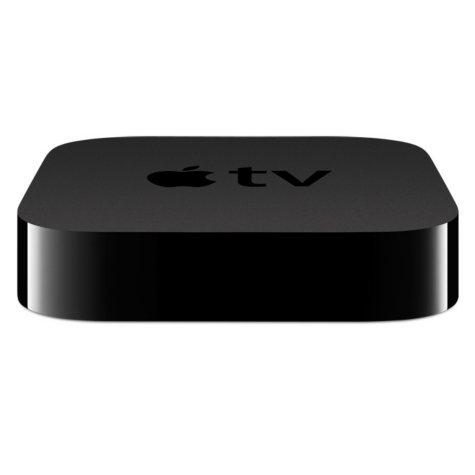 Apple TV 1080p 3rd Generation