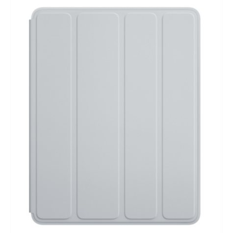 iPad Smart Case - Various Colors