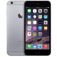 iPhone 6 Plus LTE - Verizon