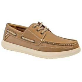 Margaritaville Mens' Boat Shoe
