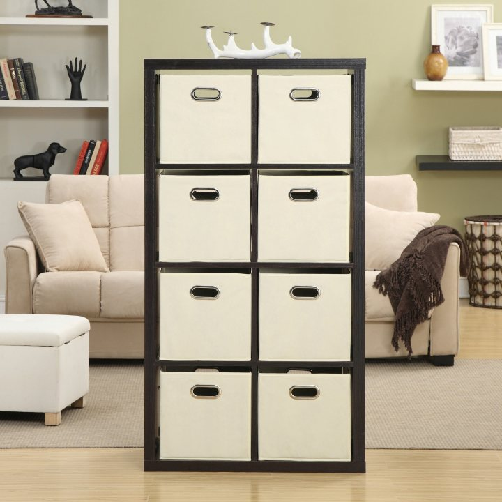 superslide organizer ventilated to p kit room closetmaid ft white closet systems wire