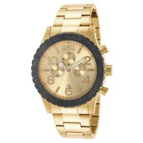 Invicta Men's Specialty 50mm Watch