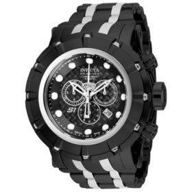 Invicta Reserve Men's 54mm Quartz Watch