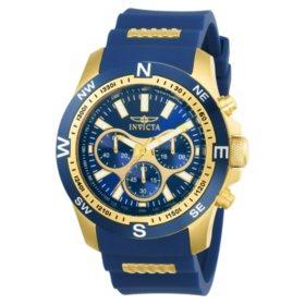 10782faf50b1 Invicta Men s I-Force Men 45mm Watch