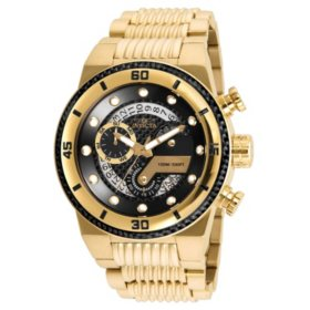 Invicta S1 Rally Men 51mm