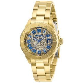 Invicta Angel Lady 34mm