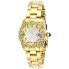 Invicta Women's Angel Quartz Watch 30mm
