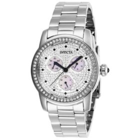 Invicta Angel Women 38mm