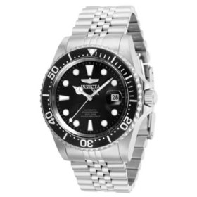 Invicta Men's Pro Diver Automatic Watch 42mm