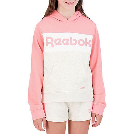 Reebok Girl's 3pc Set