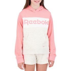 Reebok Girl's 3pc Set