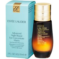 Estee Lauder Advanced Night Repair Eye Concentrate Matrix Synchronized Multi-Recovery Complex